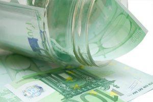Lainaa 3000 euroa kätevästi netistä