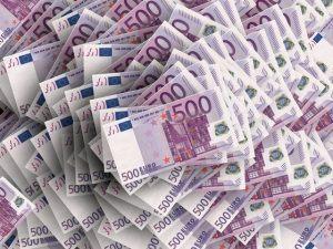 Kuluton ja koroton 1500 euron laina täältä