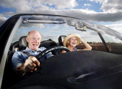 Autolainaa netistä, ota helppo autorahoitus