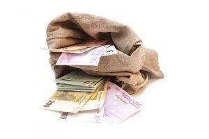Pikaluotto on hyvä ratkaisu arjen rahoitusongelmiin