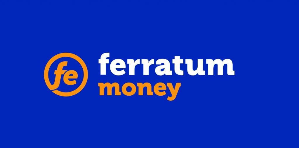 Kokemuksia Ferratum Money Lainapalvelusta