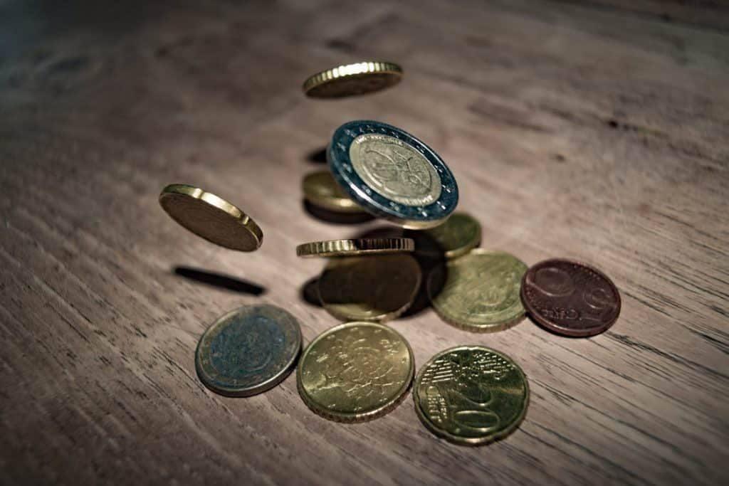 Tarviset vain pankkitunnukset ja saat 900 euroa lainaa