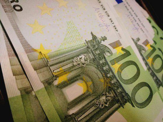 Edullinen 1500 euron pikalaina netistä