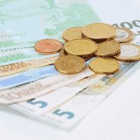 Lainaa 20000 euroa ilman vakuuksia