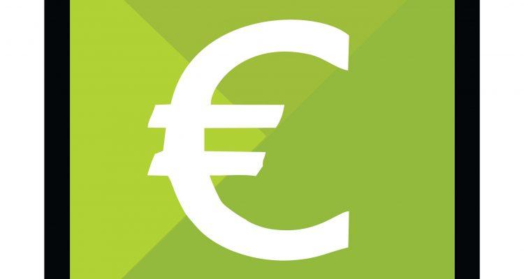 Lainaa 600 euroa