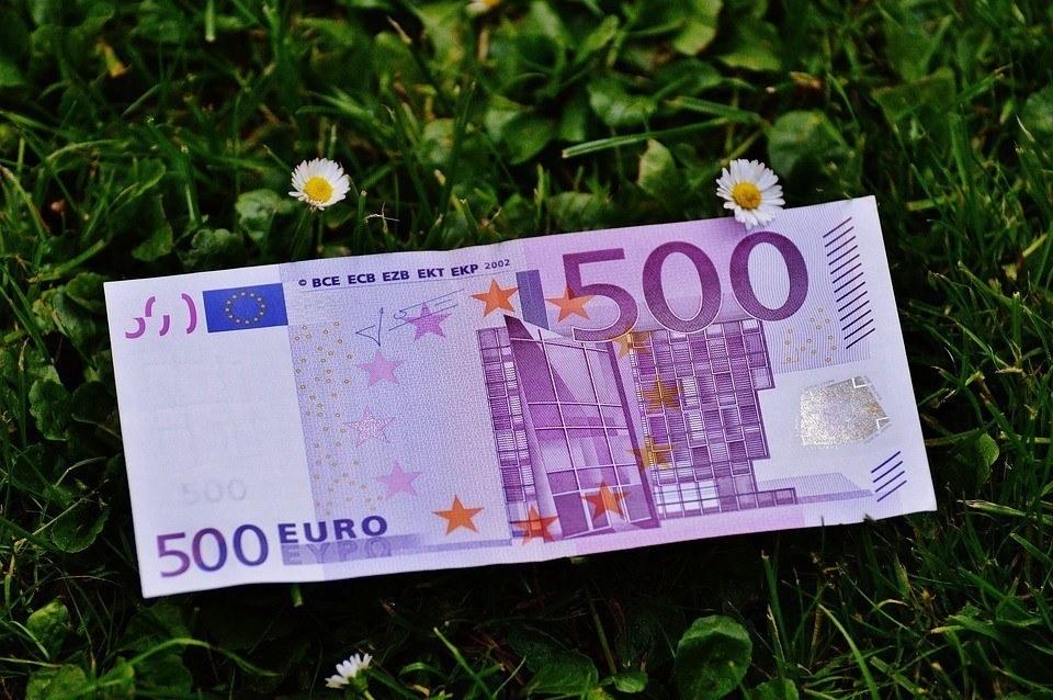 Vakuudetonta lainaa 900 euroa helposti