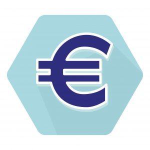 Hae pikalainaa 7000 euroa heti tilille netistä