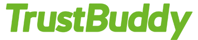 Trustbuddy on lopettanut toimintansa