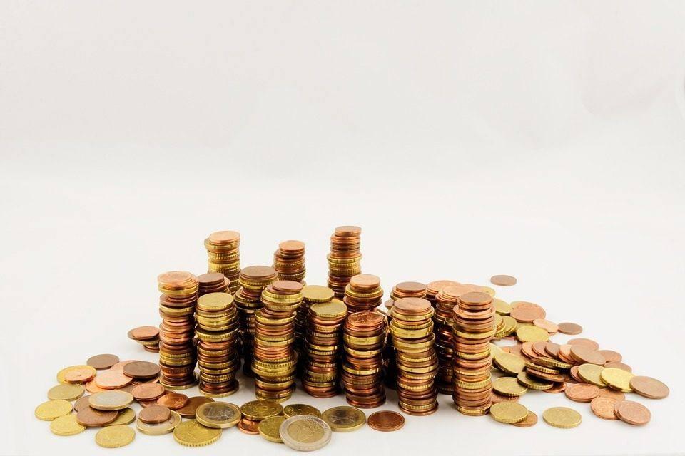 Helpointa lainaa saa pankkitunnuksilla