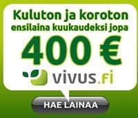 Vivus.fi